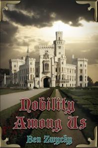 Nobility Among Us