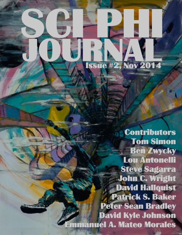 Cover_Issue2