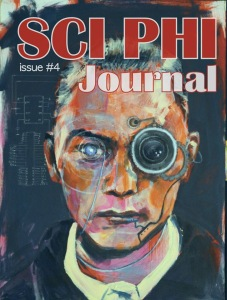 Sci Phi Journal Issue 4
