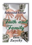 Selected Verse: Faith and Family Cover Image