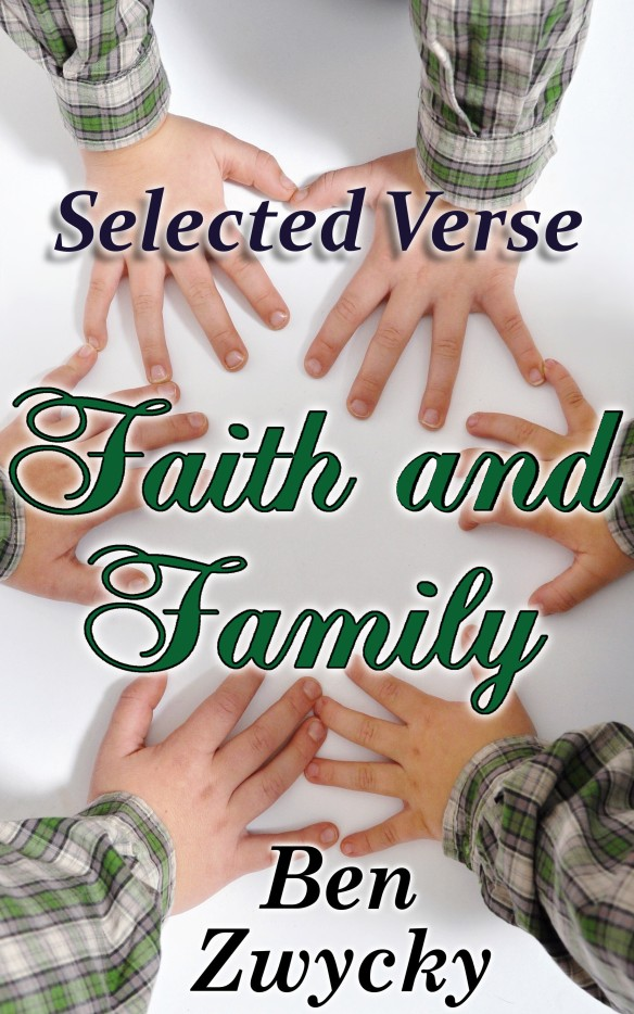 Selected Verse - Faith and Family