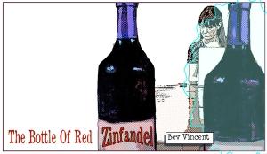 on-the-bottle-copy