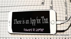 there-is-an-app-copy