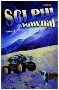SciPhiJournal_Issue7_Cover