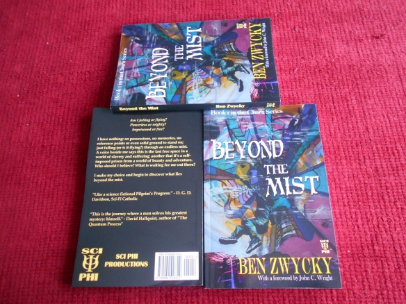 BtM_paperbackpromo
