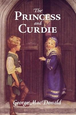 Princess-and-curdie