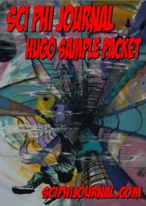 HugoPacketCover
