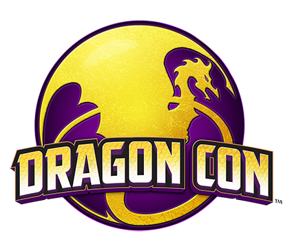 Dragon_Logo_no_backgroundSmall