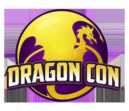 Dragon_Logo_no_backgroundSmall