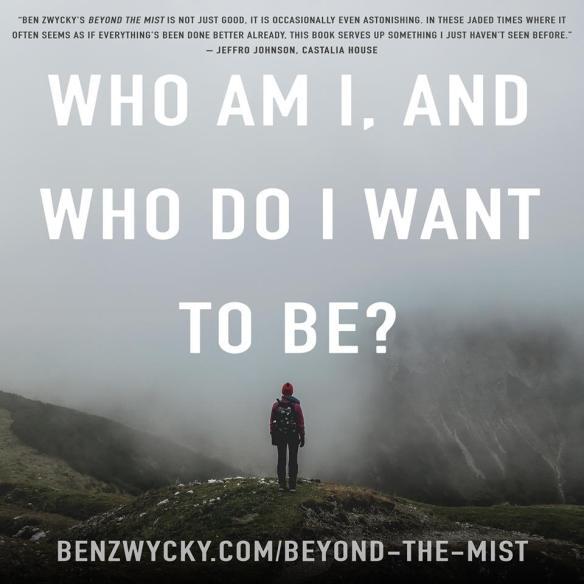Matt_BTM_Who_Am_I_Poster