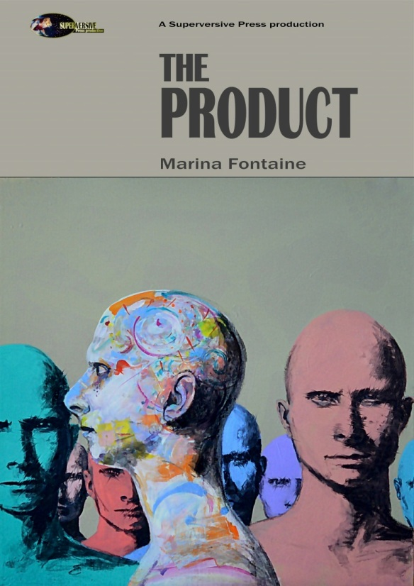 theproduct-cover