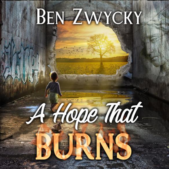 A Hope That Burns